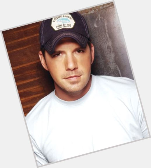 Rodney Atkins birthday 2015
