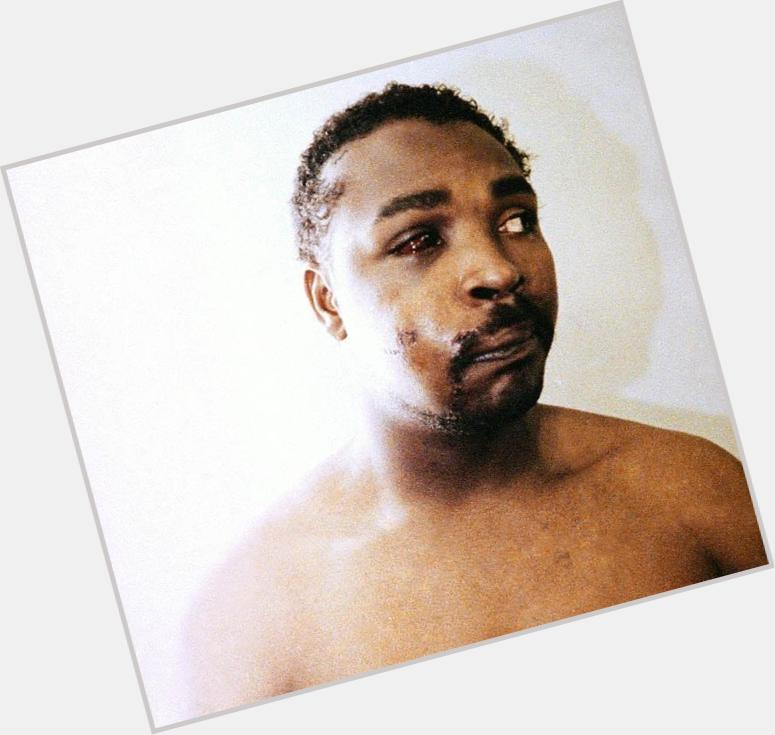 rodney king thesis statement Watch video  rodney king case changed perceptions of police brutality by marisa rights advocate rev al sharpton in a statement rodney king case changed.