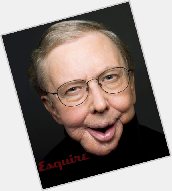Roger Ebert birthday 2015