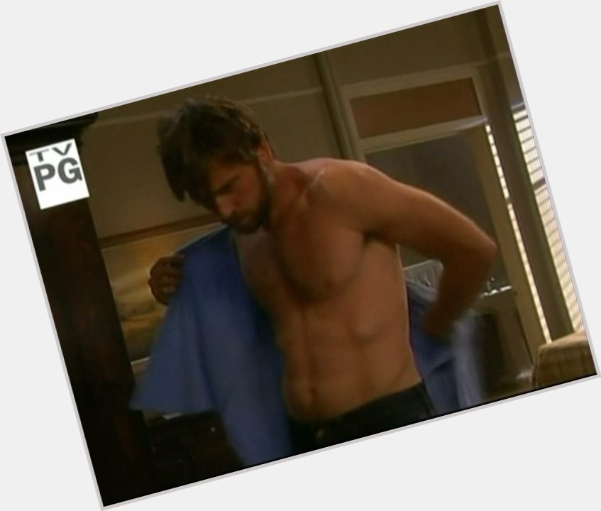 roger howarth franco 2