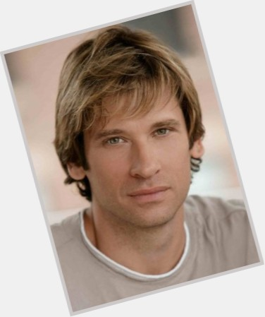 Roger Howarth birthday 2015