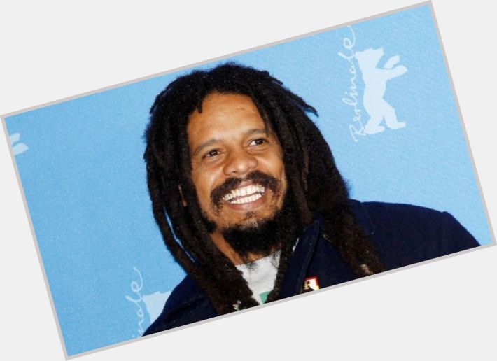 rohan marley football 0