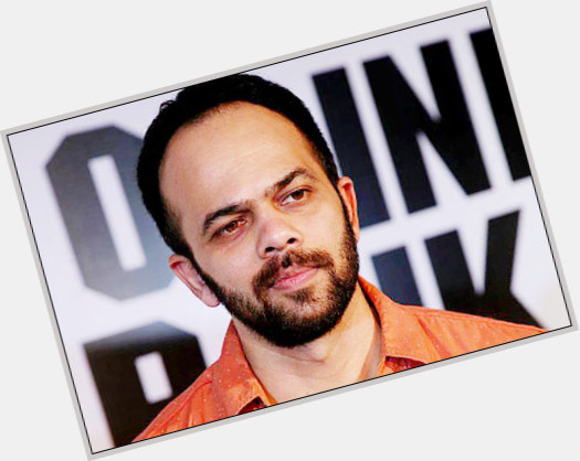 Rohit Shetty birthday 2015
