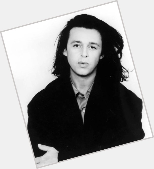 Roland Orzabal birthday 2015