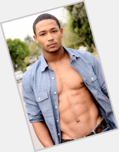 Romeo Miller birthday 2015