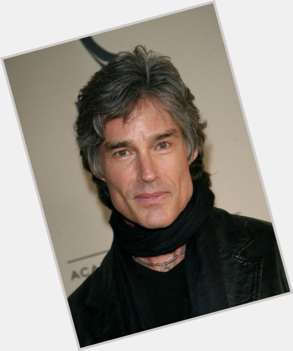 Ronn Moss birthday 2015