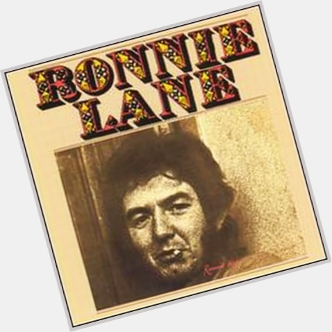 Ronnie Lane birthday 2015