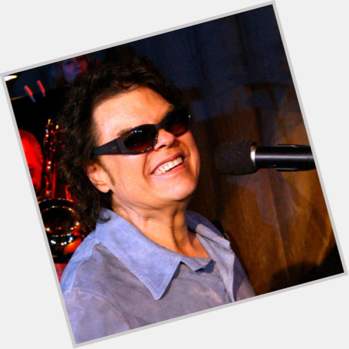 Ronnie Milsap birthday 2015