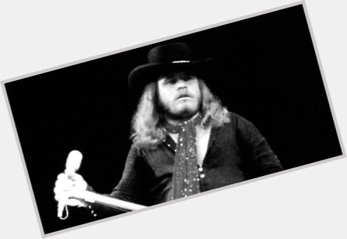 Ronnie Van Zant birthday 2015