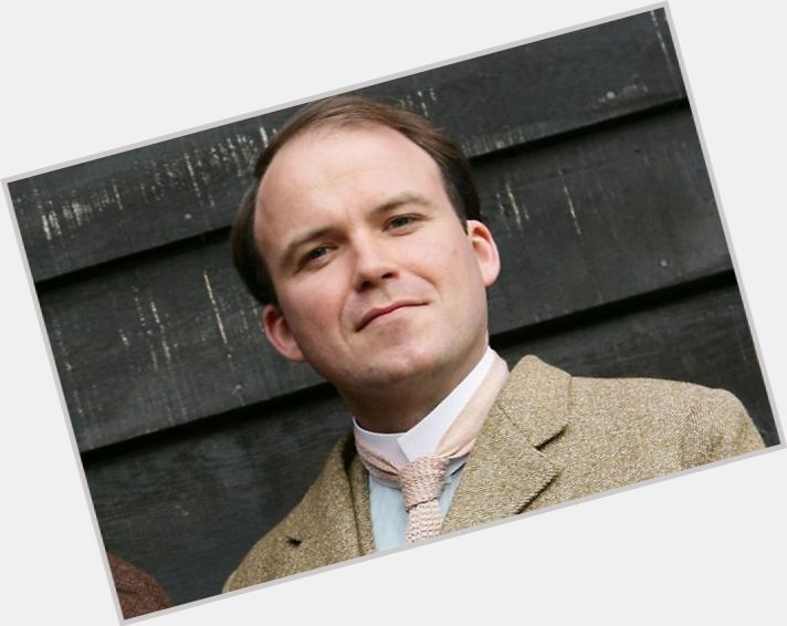 Rory Kinnear birthday 2015