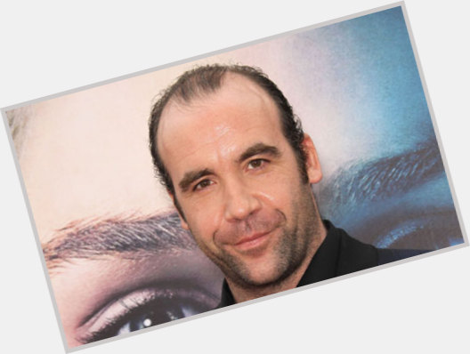Rory Mccann birthday 2015