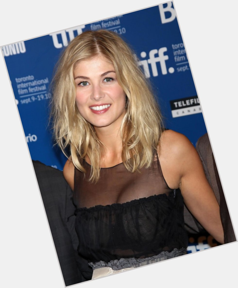 rosamund pike movies 0