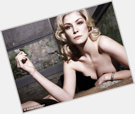 rosamund pike movies 11