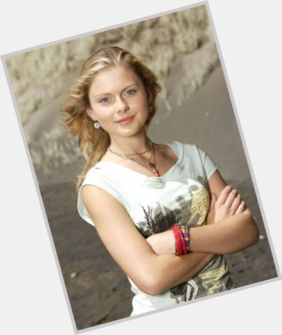 rose mciver masters 7