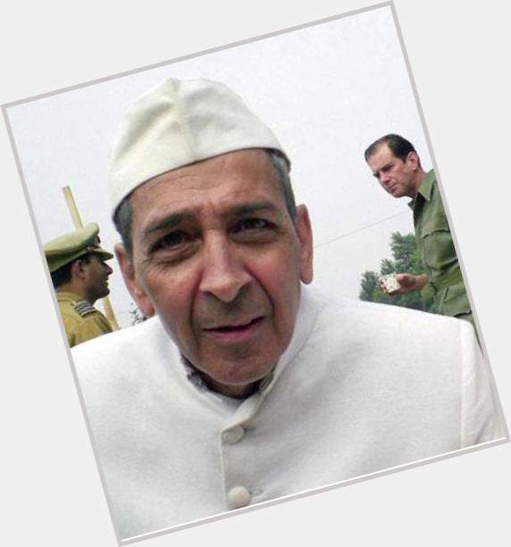 roshan seth interview