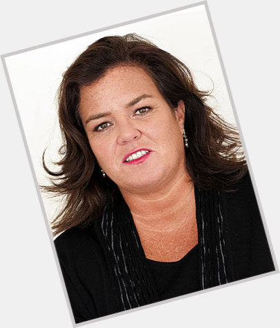 Rosie O Donnell birthday 2015