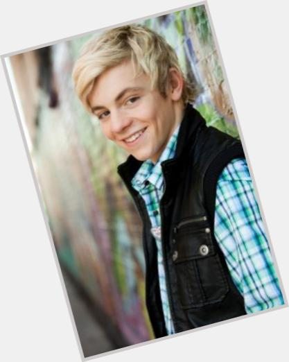 Ross Lynch birthday 2015