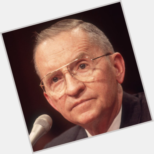 Ross Perot birthday 2015