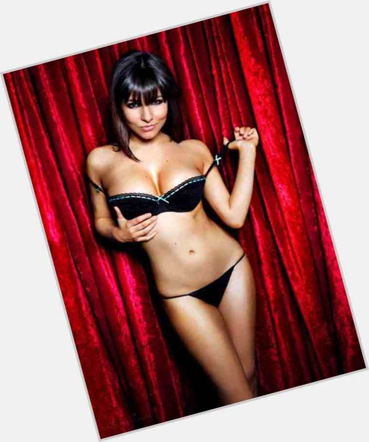 roxanne pallett tattoos 11Roxanne Pallett Tattoos