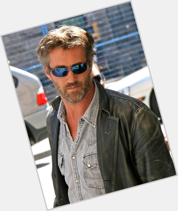 roy dupuis as michael 1