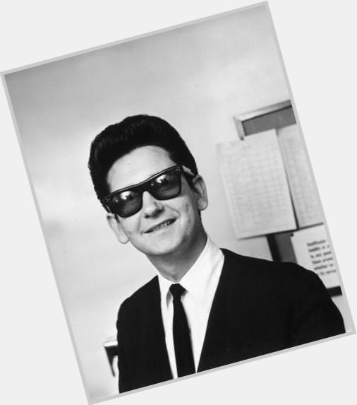 Roy Orbison birthday 2015