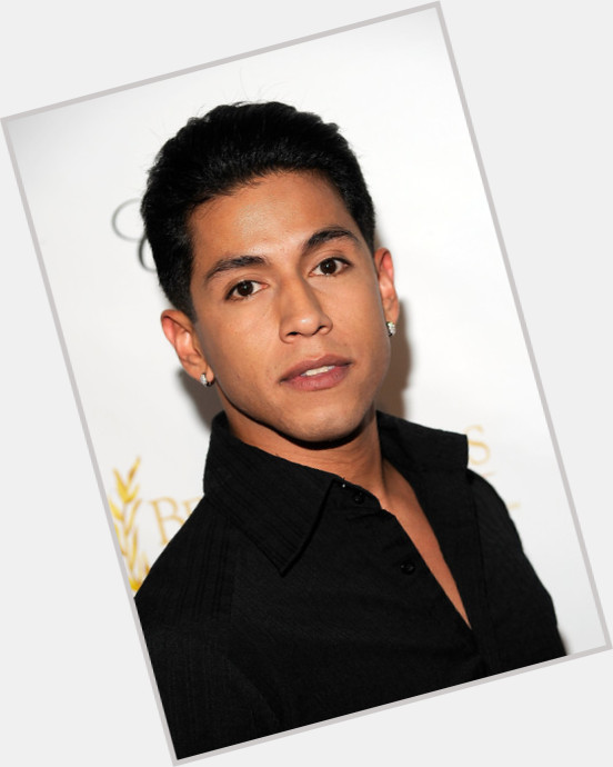 rudy youngblood mel gibsonrudy youngblood interview, rudy youngblood mel gibson, rudy youngblood movies, rudy youngblood wikipedia, rudy youngblood instagram, rudy youngblood photo, rudy youngblood wind walkers, rudy youngblood facebook, rudy youngblood, rudy youngblood wife, rudy youngblood biography, rudy youngblood 2015, rudy youngblood apocalypto, rudy youngblood 2014, rudy youngblood height, rudy youngblood imdb, rudy youngblood dancing, rudy youngblood actor, rudy youngblood y su novia, rudy youngblood biografia