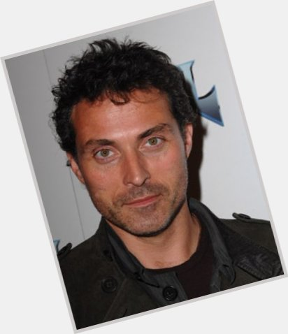 Rufus Sewell birthday 2015