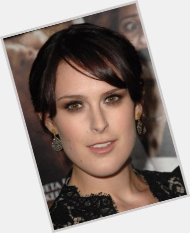 Rumer Willis birthday 2015