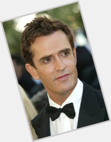 Rupert Everett birthday 2015