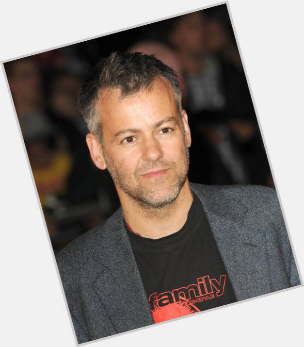 Rupert Graves birthday 2015