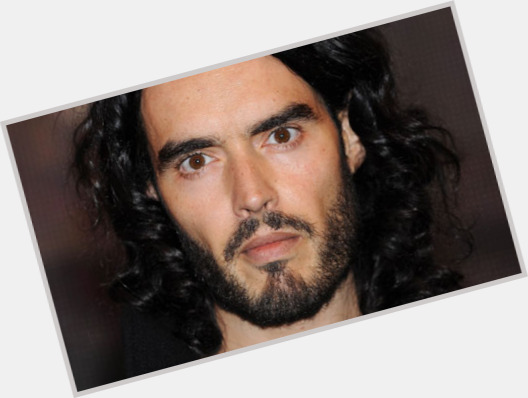 russell brand movies 1