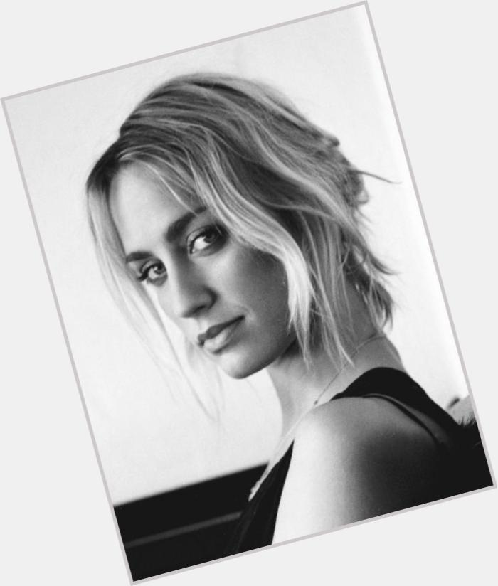 Ruta Gedmintas birthday 2015