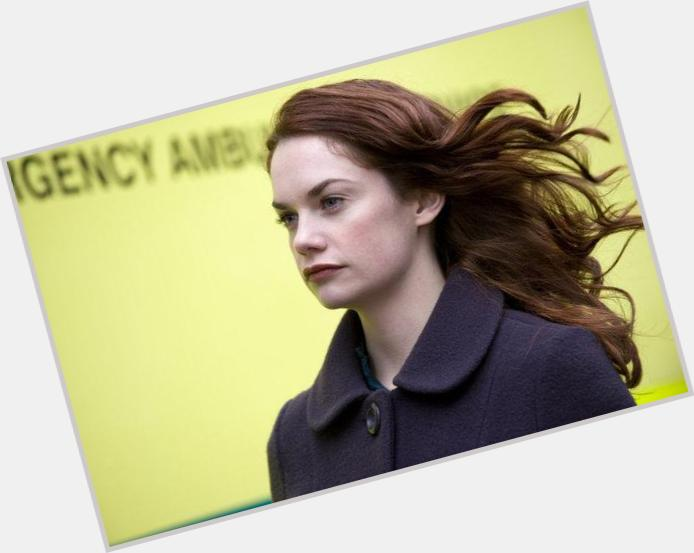 ruth wilson luther 4