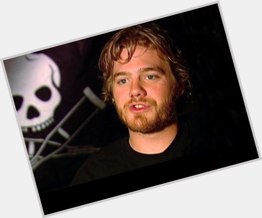 Ryan Dunn birthday 2015