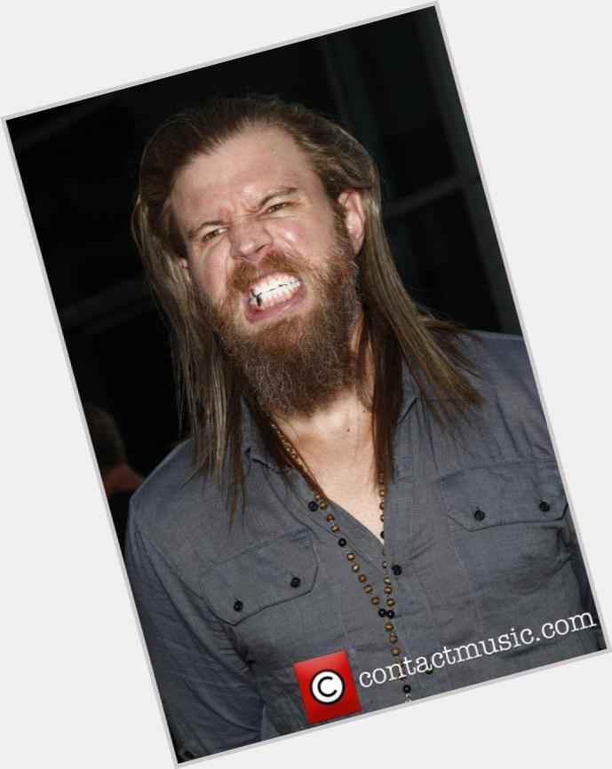 Ryan Hurst birthday 2015