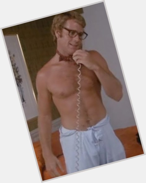 ryan o neal love story 2