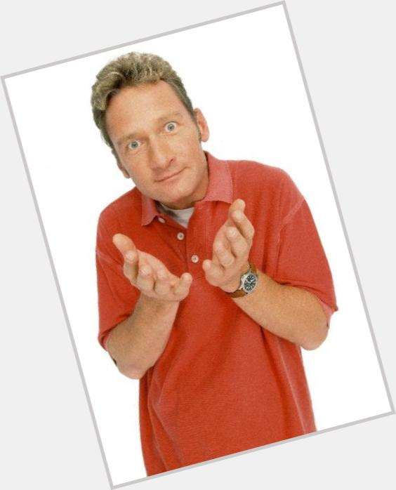 ryan stiles young 4