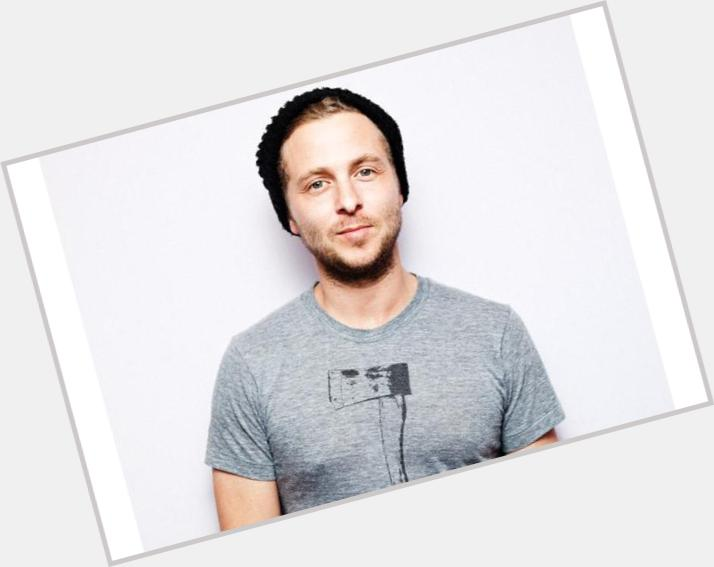 Ryan Tedder birthday 2015