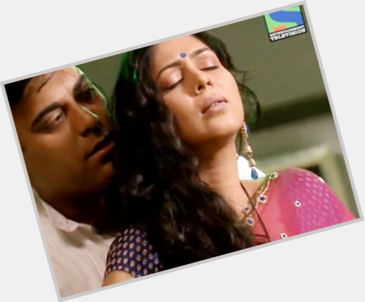 sakshi tanwar and ram kapoor 3