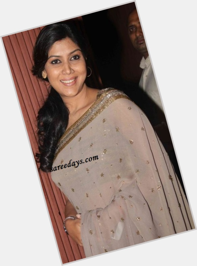 sakshi tanwar marriage photos 10