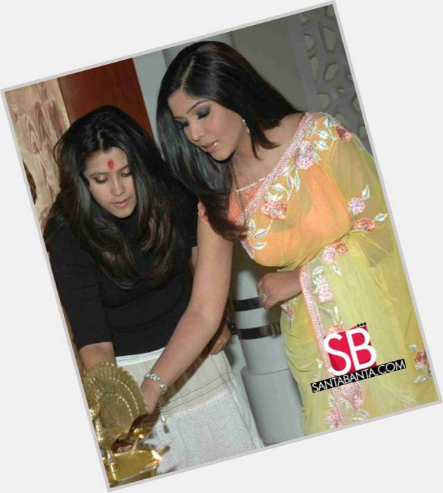 sakshi tanwar marriage photos 7
