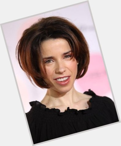 Sally Hawkins birthday 2015
