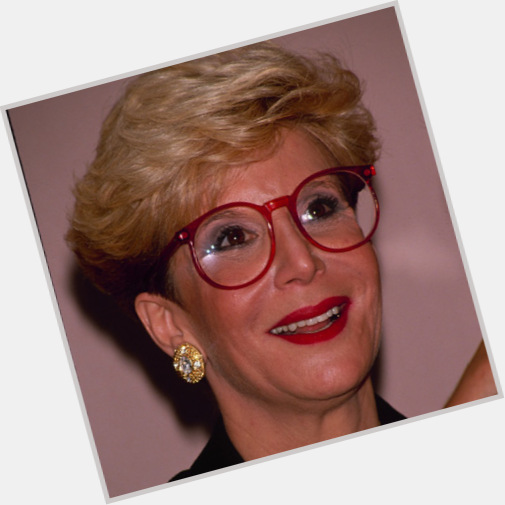 Sally Jessy Raphael birthday 2015