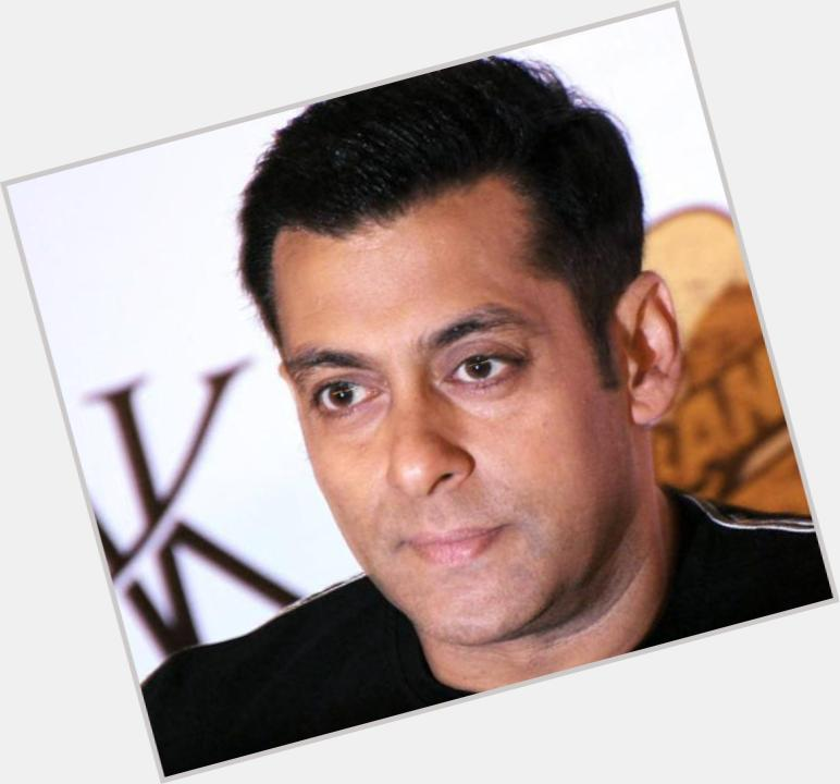 Salman Khan birthday 2015