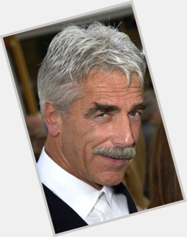 sam elliott movies 0