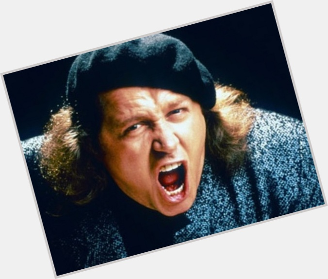 sam kinison sinead o'connor