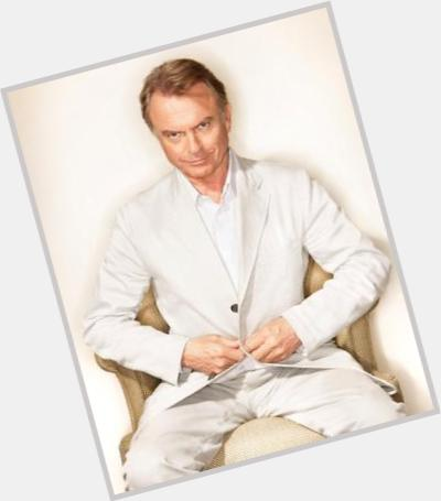 Sam Neill Young 2