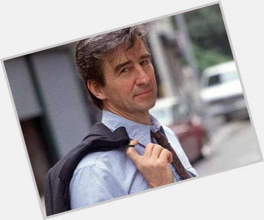 Sam Waterston birthday 2015