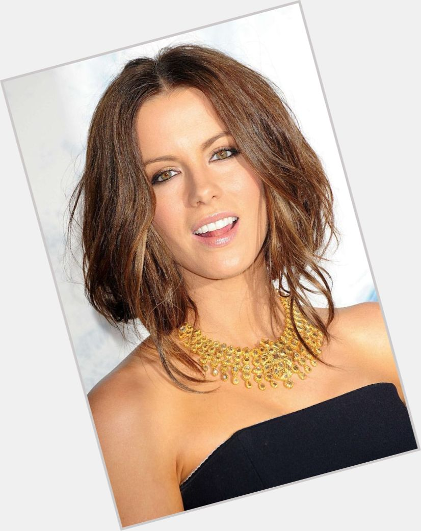 Samantha Beckinsale Net Worth