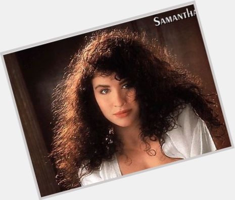 Samantha dorman anal images 93